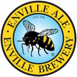Enville Brewery Logo