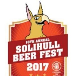 Solihull Chase Beer Festival