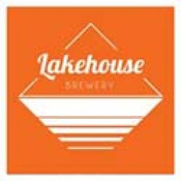 Lakehouse Brewery