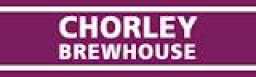 gs - Chorley Brewhouse logo.