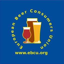 EBCU new logo