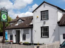 Cressing - Willows Inn