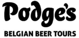 Podge's Belgian Beer Tours