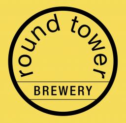 Round Tower Brewery