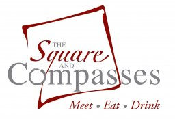 Square and Compasses