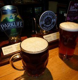 John O 'Gaunt