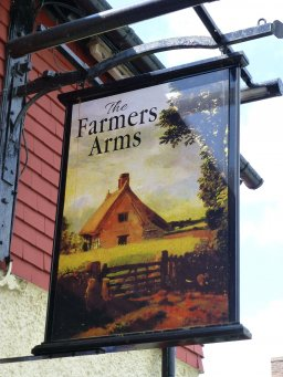 Farmers Arms