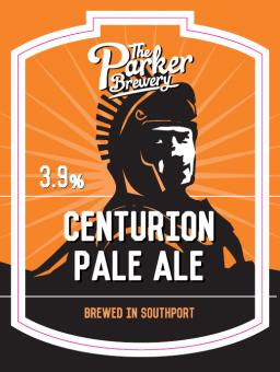 Parkers Centurion