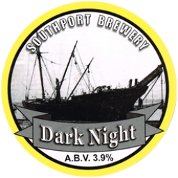 Southport Dark Night
