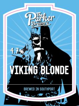 Parker Viking