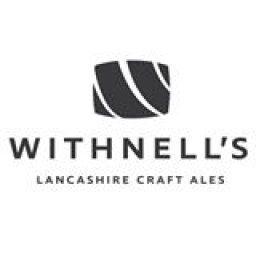 logo for Withnell's Brewery