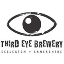 logo for Third Eye Brewery
