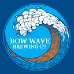 Bopw Wave Logo