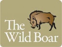 The Wild Boar Brewery Logo