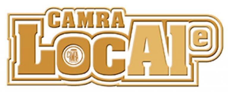 LocAle logo.