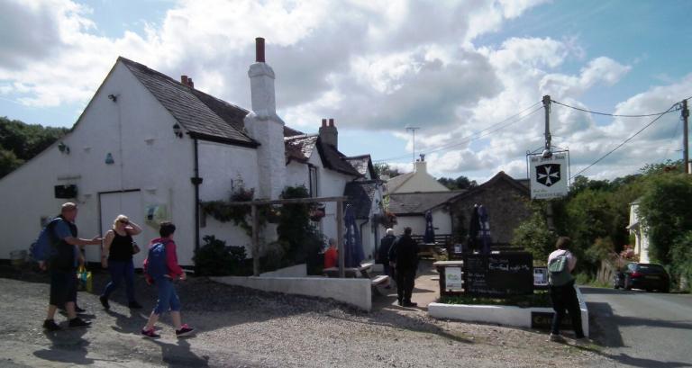 St Johns Inn