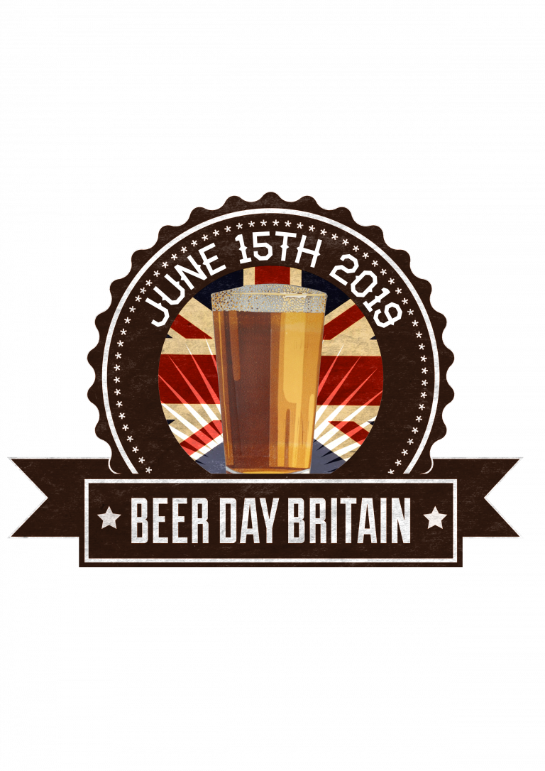 Beer Day Britain 2019