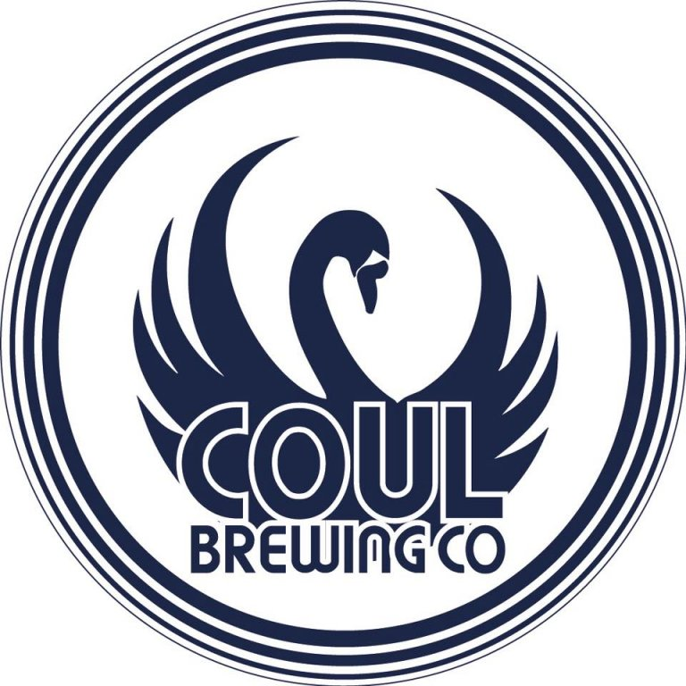 Coul Brewing
