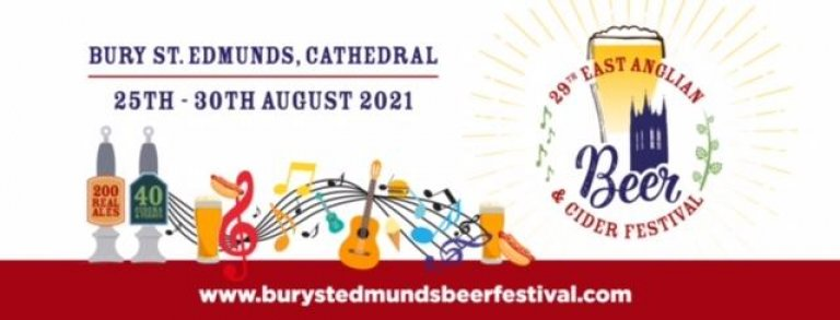 Beer Festival Graphis with music etc