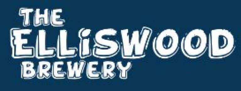 Elliswood Logs