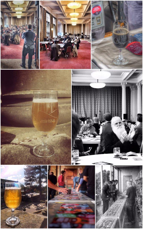 Beer Fest 2016 4